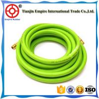 "Quality Highly abrasion resistance 3/4"" Sand Blast Hose Pipe made in China for sale"
