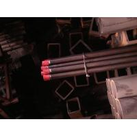 Buy High Performance Alloy Steel Casing Pipe For Mining , Wireline Drill Rods at wholesale prices