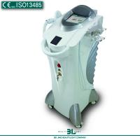 Quality Fractional RF Beauty Equipment / Machine Ares-mb Wrinkle removal system for sale