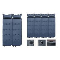 Buy cheap Bed Mattress Self Inflating mattress Air Mattress Tour Mattress Camping Mattress from wholesalers