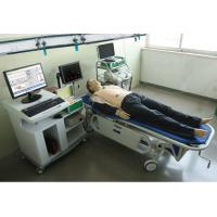 Quality Comprehensive Adult First Aid Manikins with CPR for School Training , Teaching for sale