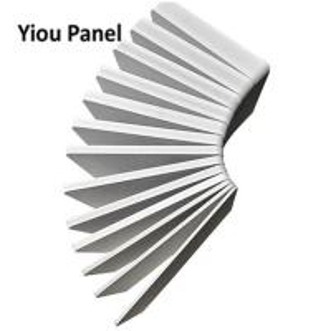 China Menu Boards PVC Crust Foam Board 1220*2440mm Size on sale
