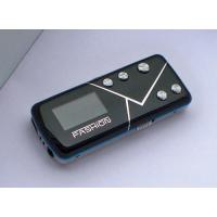 Quality MP3 Player (MS-339S) for sale