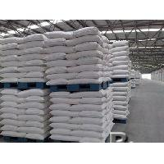 Quality Sugar-45 Icusma-45 for sale