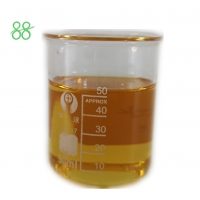 Quality CAS 95737 68 1 10%EC Pyriproxyfen Insecticide for sale