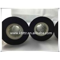 Quality Compatible 110mm*500m paxar monarch 836 636 ribbon for sale