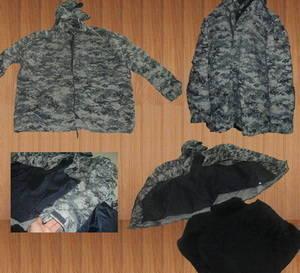 China M65 Jacket Parka Jacket Combat Jacket Flight Jacket on sale