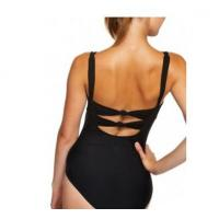 Name: adult camisole ballet leotard 3. Features: ---superior mesh matched ...