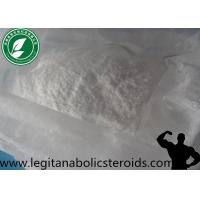 Buy cheap 58-20-8 Test Cypionate Natural Anabolic Steroid For Bodybuiling Testosterone Cypionate product