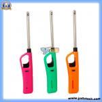 Quality Utility Lighter Tj-89004876 for sale