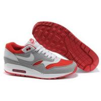 Quality aaashoesstore men nike shoes 01 for sale