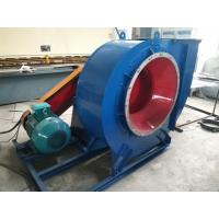 Quality Flexible Product Quality Testing , Steel Product Quality Control On Call for sale