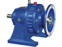 Quality High Speed Pinwheel Cycloidal Speed Gearbox Reduction JXJ Series for sale