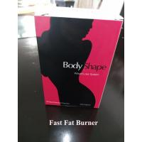 Buy cheap Safety Weight Loss Supplements Lipro Combo Capsules Body Shape Diet Pills Fat from wholesalers
