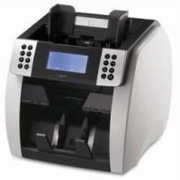 Quality currency sorting instrument for sale