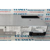 Quality Supply Original Honeywell 51199929-100 Power Supply Module *New in Stock* - grandlyauto@163.com for sale
