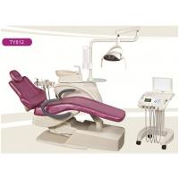 China Luxury Electric Dental Assistant Chair 24V 550-800 ,Ergonomic Dental Chair on sale