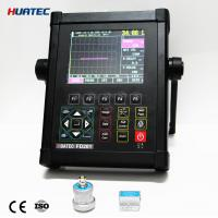 China Digital ultrasonic flaw detector FD201B, ultrasonic detector , NDT, UT, ndt test on sale