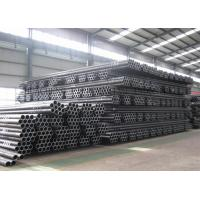 Quality BK BKS BKW NBK Annealed Cold Drawn Seamless Tube Anti-rust 25.4mm * 1.65mm for sale