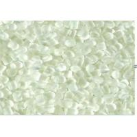 China best plastic raw material pvc pellets for medical grade on sale