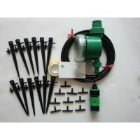 Quality drip irrigation system for garden/perfect drip irrigation,DIY drip irrigation system HX-T612 for sale