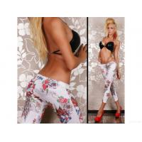 Quality Color Picture Leggings for sale