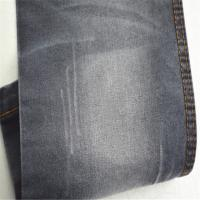 Quality Denim textile fabric, cotton slub denim, stretch denim fabric, jeans cloth, fabric denim material for sale