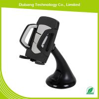 Quality Universal  Car Mount Phone Holder Car Mobile Phone Stand Suction Cup for sale