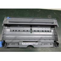 China DR 2050 Brother Printer Toner Cartridges Black , For Brother 2820 MFC7420 Printer Cartridges on sale