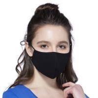 China Powerful shandong sellers provide ultra-cost-effective breathing 3 layer nose mask on sale