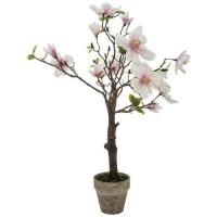 China Delightful Indoor Artificial Flower Arrangements Highly Lifelike Appearance on sale
