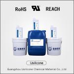 Quality environmental friendly silicone encapsulant adhesive for sale
