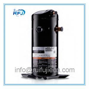 Quality Copeland Heat pump Refrigeration  Scroll Compressor ZW108KSE-TFP-522 for sale