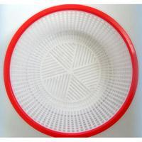 Quality Plastic Sieve for sale