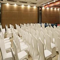 China Aluminum Movable Partition Walls For Exhibition Building / Movable Wall Systems on sale