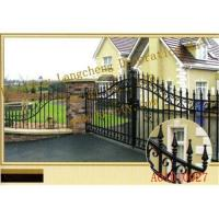 Quality Ornamental steel gates,metal gate,metal gates,steel gate,steel gates,ornamental steel gate, metal pr for sale