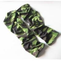Quality Camouflage Design Arm Cover as Yt-227 for sale