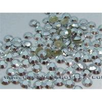 China Hot fix rhinestuds on sale