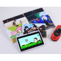 Quality 32GB Android 2.1 10.1 Inch Tablet PC with 4G Lte Phone Call Function for sale