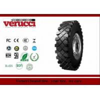 China DOT Off Road Light Truck Tires Comfortable Type Wear Resistant on sale