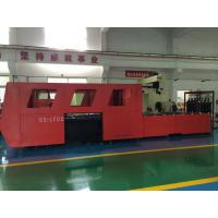 Quality Independent Research Metal Laser Cutting Machine for Stainless Steel / Brass for sale