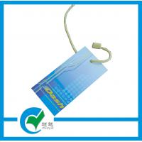 Tag/tag/hang Tag Machine Manufacturers High Quality Hang Tag Machine