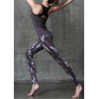 Quality Higt quality womens yoga clothes running sports bra active wear girl sports clothing for sale