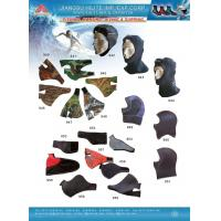 China All Kinds of Neoprene Products on sale
