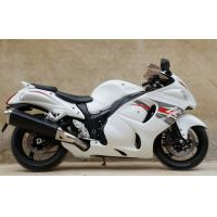 Buy cheap 6 Speed 16 Valve 1300cc TSCC High Powered Motorcycles Liquid Cooled from wholesalers