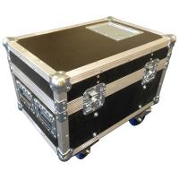 aluiminum ata case road case flight case LT-FC197.jpg