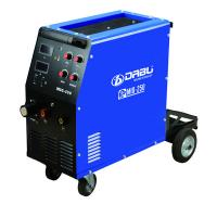 Quality 380V 3Phase IGBT 315A MIG Welding Machines China Gas Welding Machine Price for sale