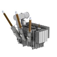 Quality 10 To 1600 Kva Oil Immersed Transformer For Electronic S11-m-30-1600 50hz for sale