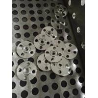 Quality WN1506 WELDING NECK FLANGE  SAUDI ARAMCO (and its affiliates) approved for sale