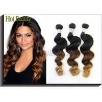 Quality Original Peruvian Hair Extensions Body Wave For Women 10-30 All Sizes for sale